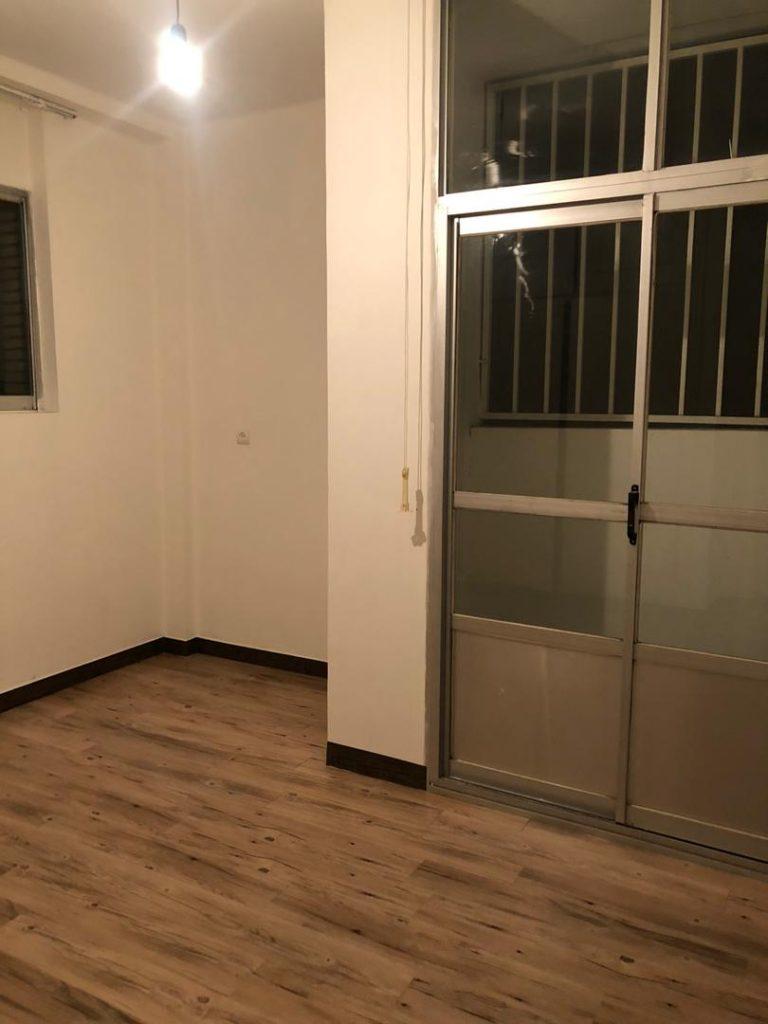 فروش آپارتمان 90 متری