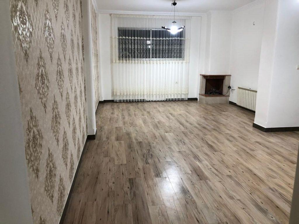فروش آپارتمان ۹۰ متری