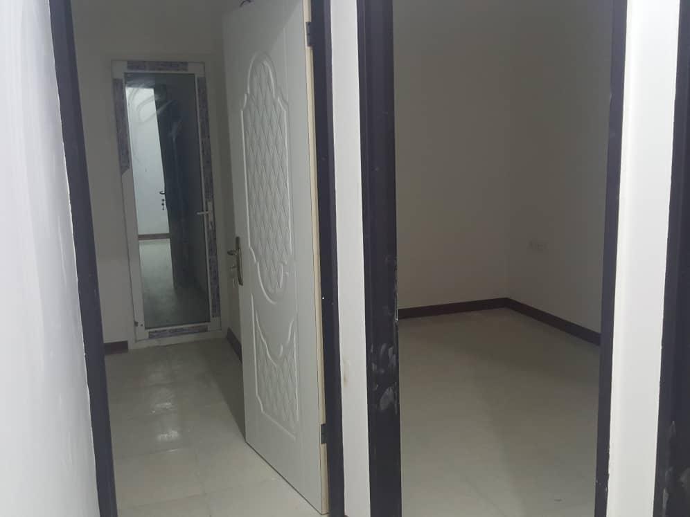 فروش آپارتمان ۱۲۰ متری