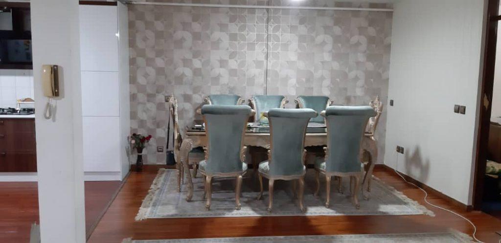 فروش خانه ویلایی ۲۲ بهمن