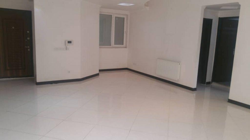 فروش آپارتمان ۱۱۲ متری ساریکنار