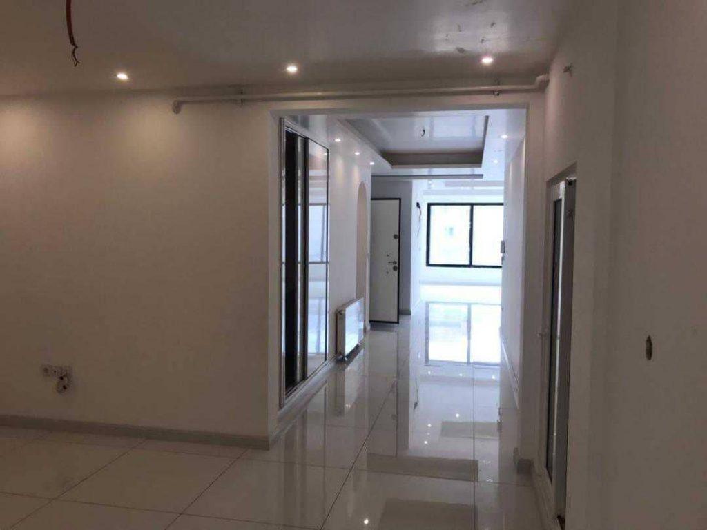 فروش آپارتمان ۱۸۰ متری بلوار فرح آباد