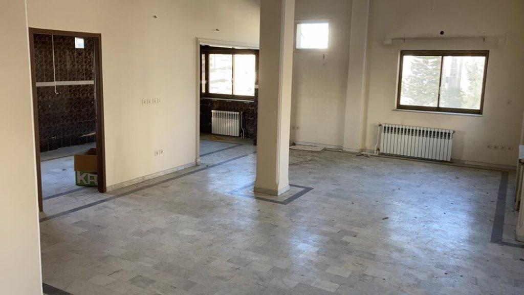 فروش آپارتمان ۱۵۰ متری میدان امام