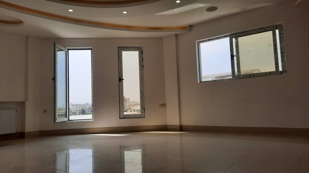 فروش سه واحد آپارتمان نوساز ۱۸۰ متری فلسطین ۳۱