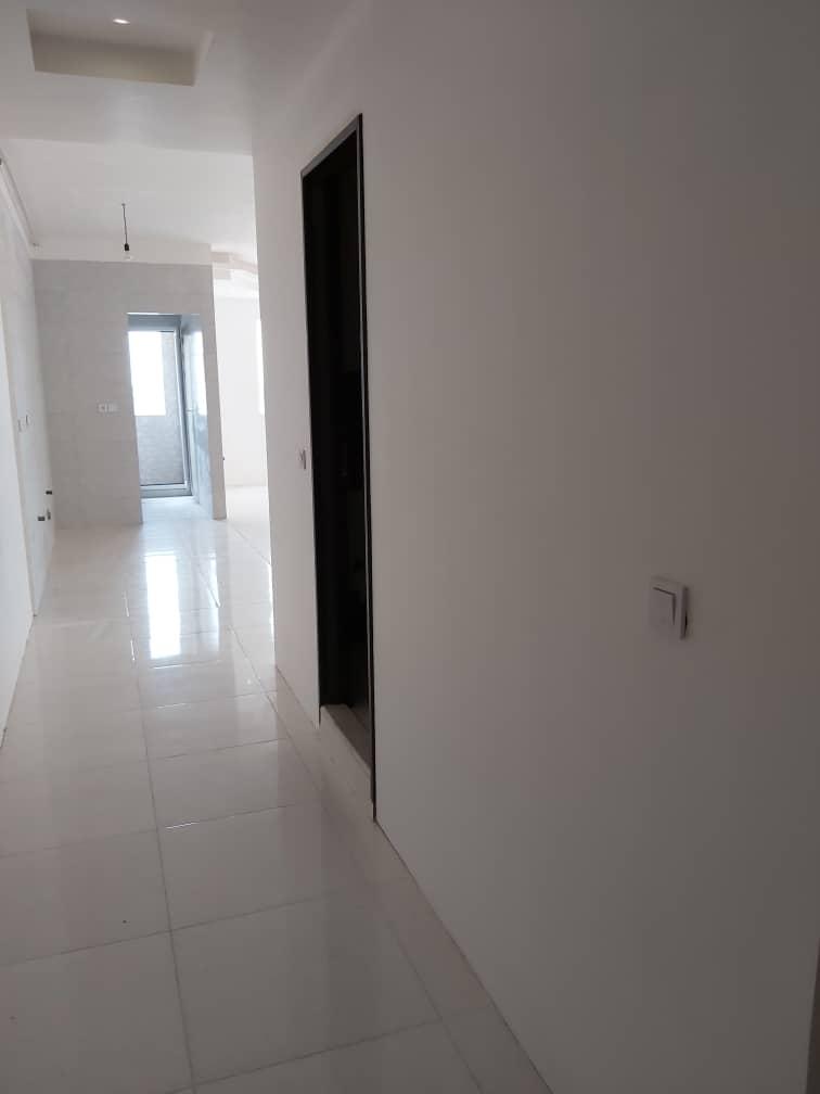 فروش آپارتمان صفر ۱۰۵ متری بلوار خزر طبرستان