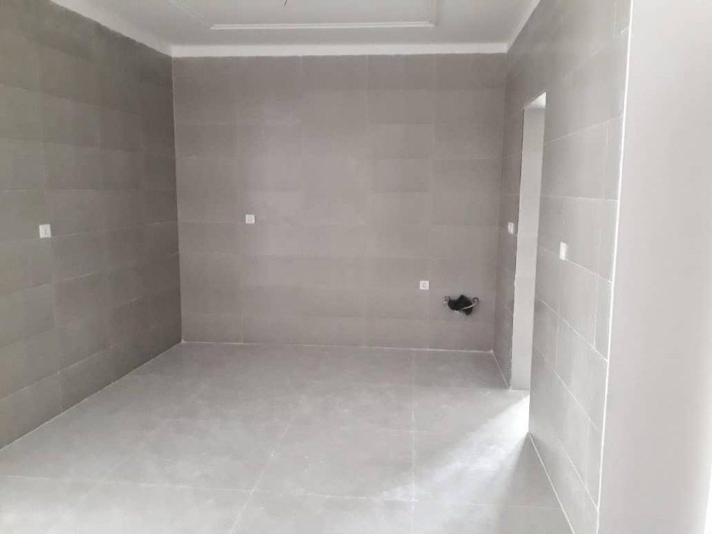 فروش آپارتمان نوساز ۱۵۰ متری بلوار خزر کوی بهار