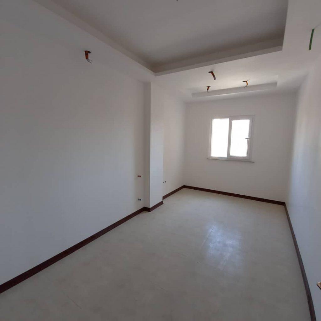فروش آپارتمان ۱۷۱ متری هوشمند طبرستان کوچه خاطری