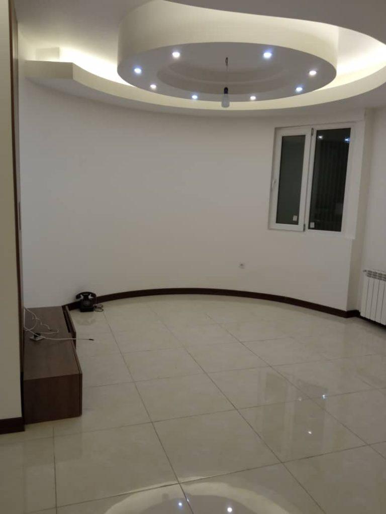 فروش آپارتمان خشک ۱۶۷ متری ساریکنار