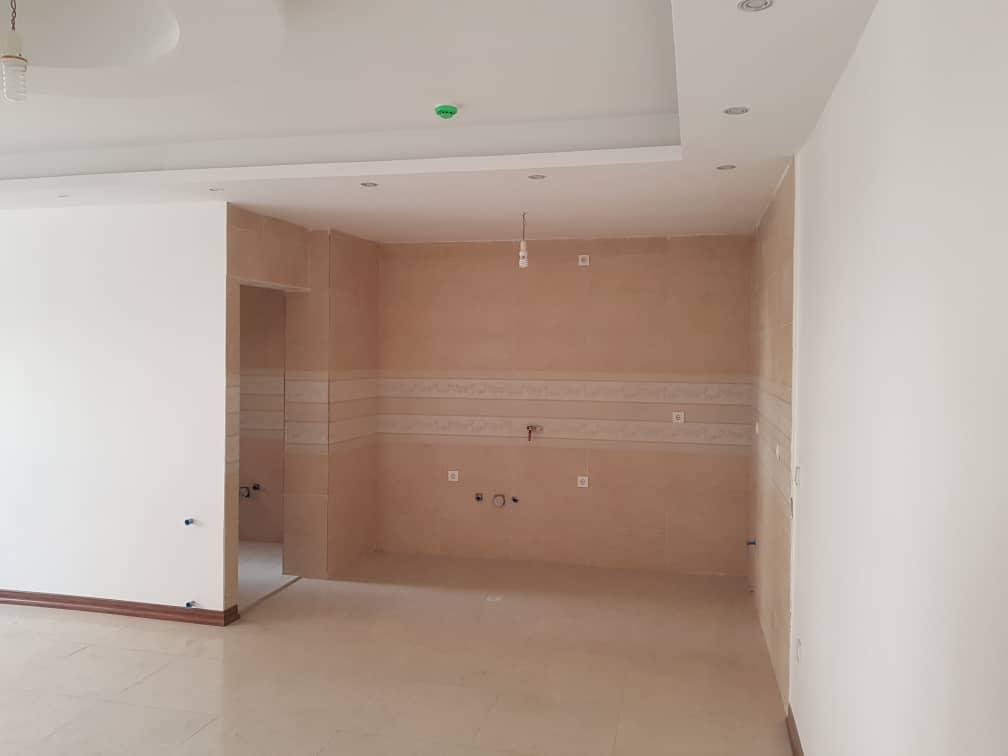 فروش آپارتمان ۱۱۰ متری بلوار فرح آباد، فرح آباد ۸