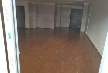 فروش آپارتمان نوساز۱۴۰ متری بلوار خزر کوچه نسیم